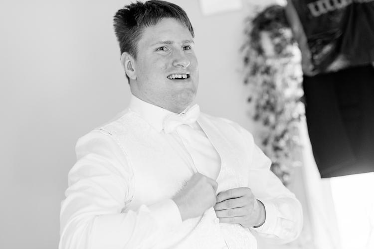 bröllop norrköping_10