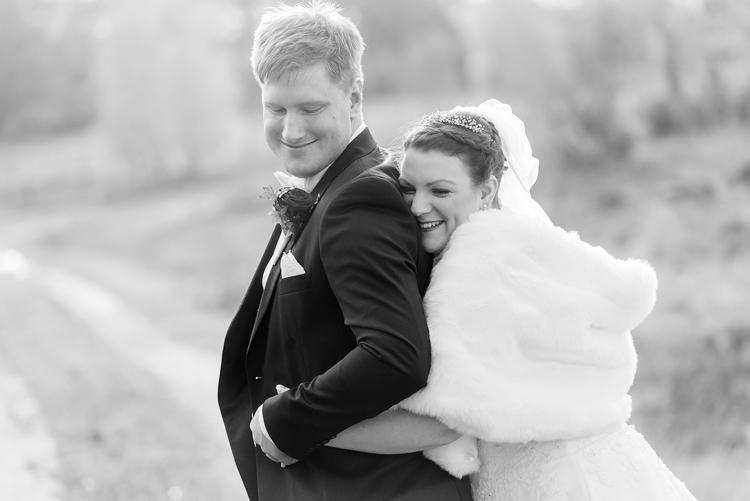 bröllop norrköping_26