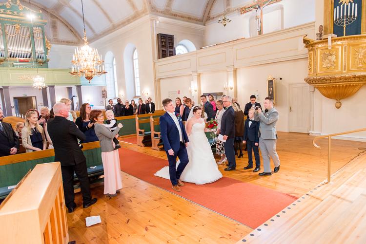 bröllop norrköping_28