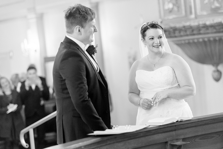 bröllop norrköping_35