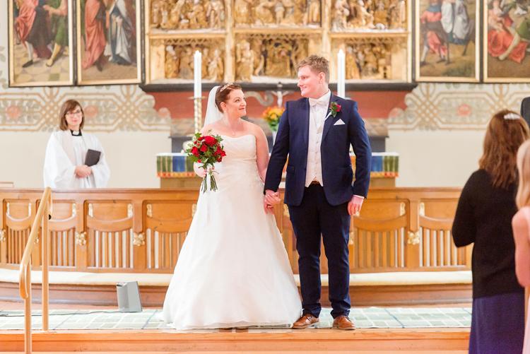 bröllop norrköping_37