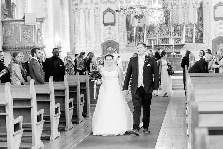 bröllop norrköping_38