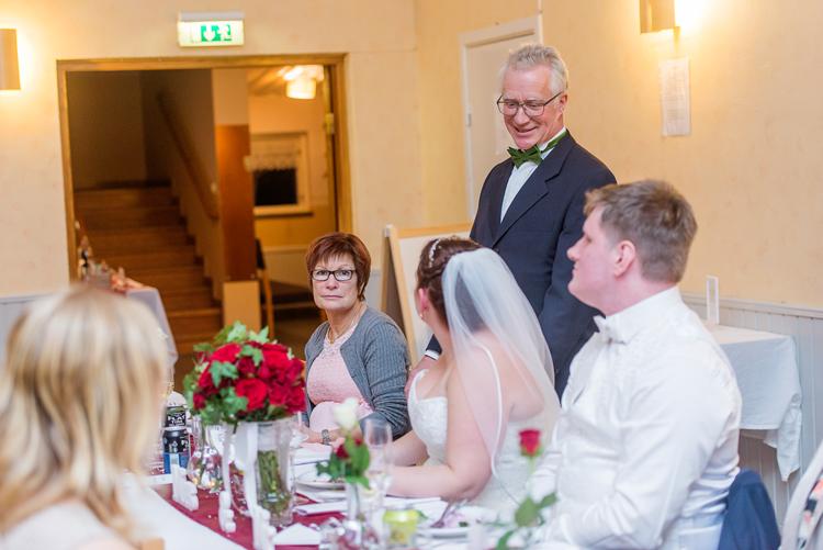 bröllop norrköping_65