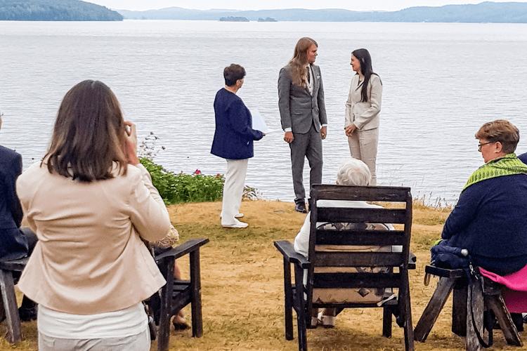bröllop-malexander_bts01