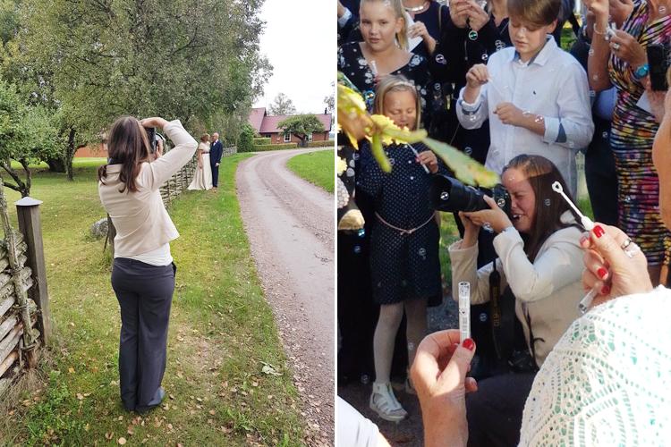 bröllop-björkebergs-kyrka_höstbröllop_bts
