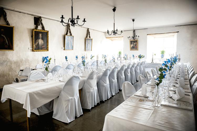 bröllop-bjärka-säby-slott