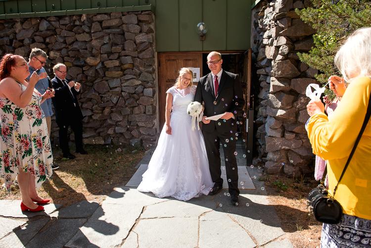 bröllop kolmårdskyrkan_bröllop himmelstalunds brunnsalong_bröllop norrköping_09