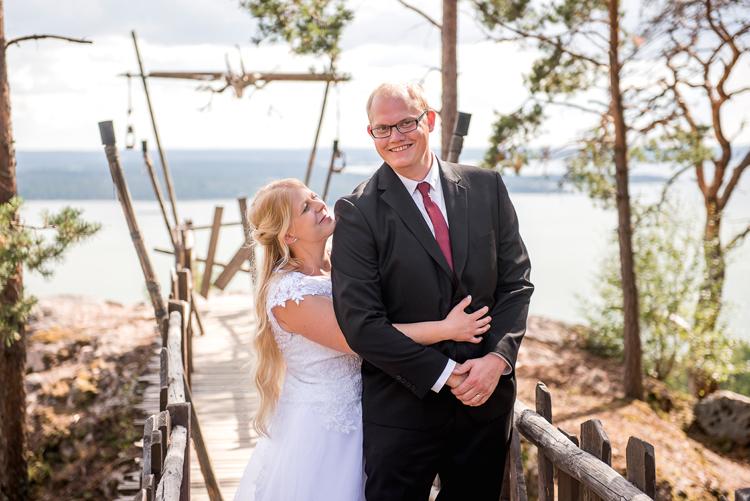 bröllop kolmårdskyrkan_bröllop himmelstalunds brunnsalong_bröllop norrköping_15