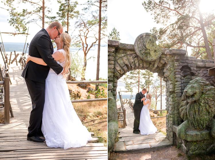 bröllop kolmårdskyrkan_bröllop himmelstalunds brunnsalong_bröllop norrköping_16