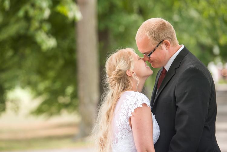 bröllop kolmårdskyrkan_bröllop himmelstalunds brunnsalong_bröllop norrköping_17