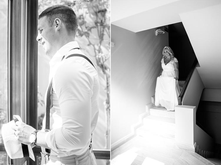 bröllop kreta_012b