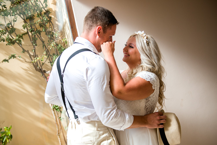 bröllop kreta_016