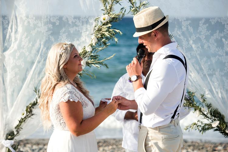 bröllop kreta_039