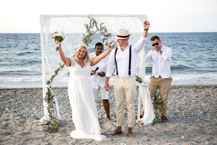 bröllop kreta_042