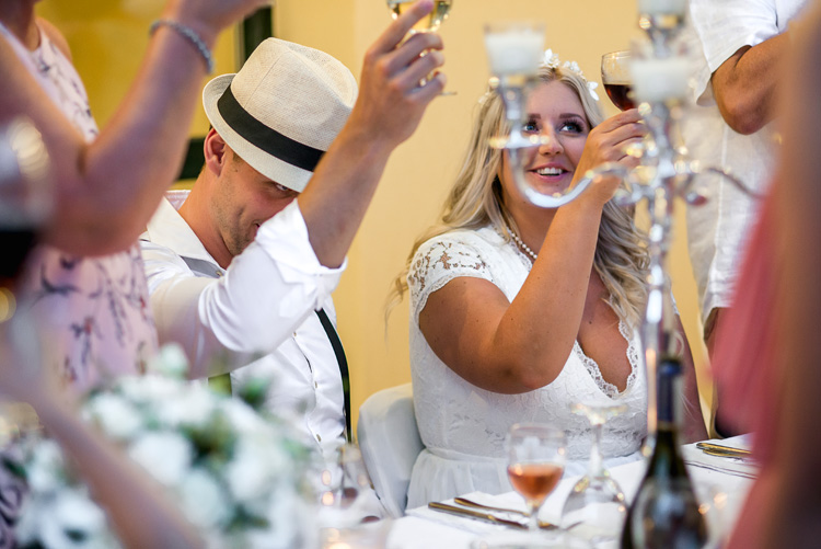 bröllop kreta_064