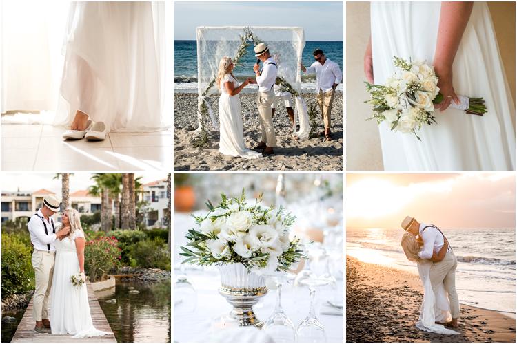 bröllop-på-kreta_bröllop-utomlands_destination-wedding_bröllop-i-grekland