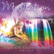 Meditation Nights Philip Permutt