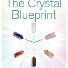 The Crystal Blueprint Book
