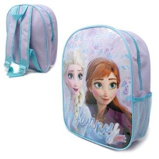 Official Disney Frozen Backpack