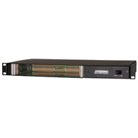 Rme 6113 Dawn Vme Products