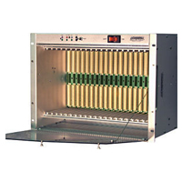 Rme 8512 Dawn Vme Products