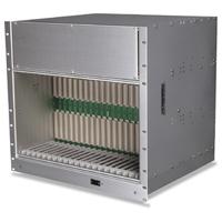 RME-9600