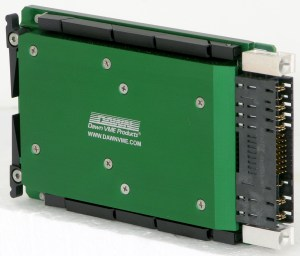 PSC-6238