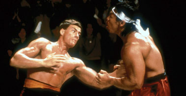 https://i1.wp.com/www.dawrestlingsite.com/media/images/cinema/bloodsport4.jpg