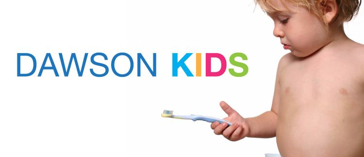 How to Brush Children's Teeth – All Your Questions Answered