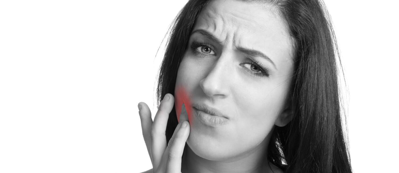 Ontario Emergency Dental Care Dentist