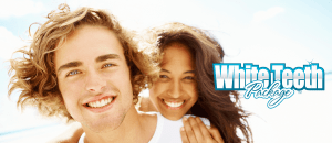 Teeth Whitening Specials at Dawson Dental Centre