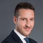 Manuel Becvar | Import Dojo