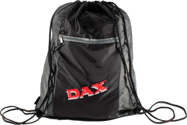 DAX Drawstring Backpack