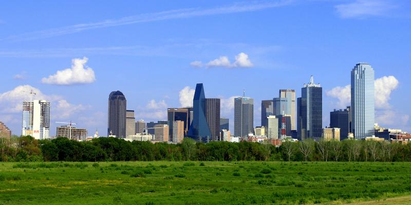 Dallas Gun Trader >> Dallas Day Trading Course Dallas Day Traders 866 640 3737 Learn