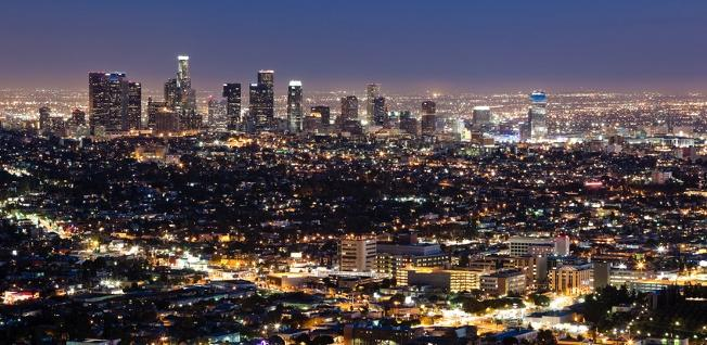 Learn how to trade in Los Angeles, CA: Stocks, FX, Options ...