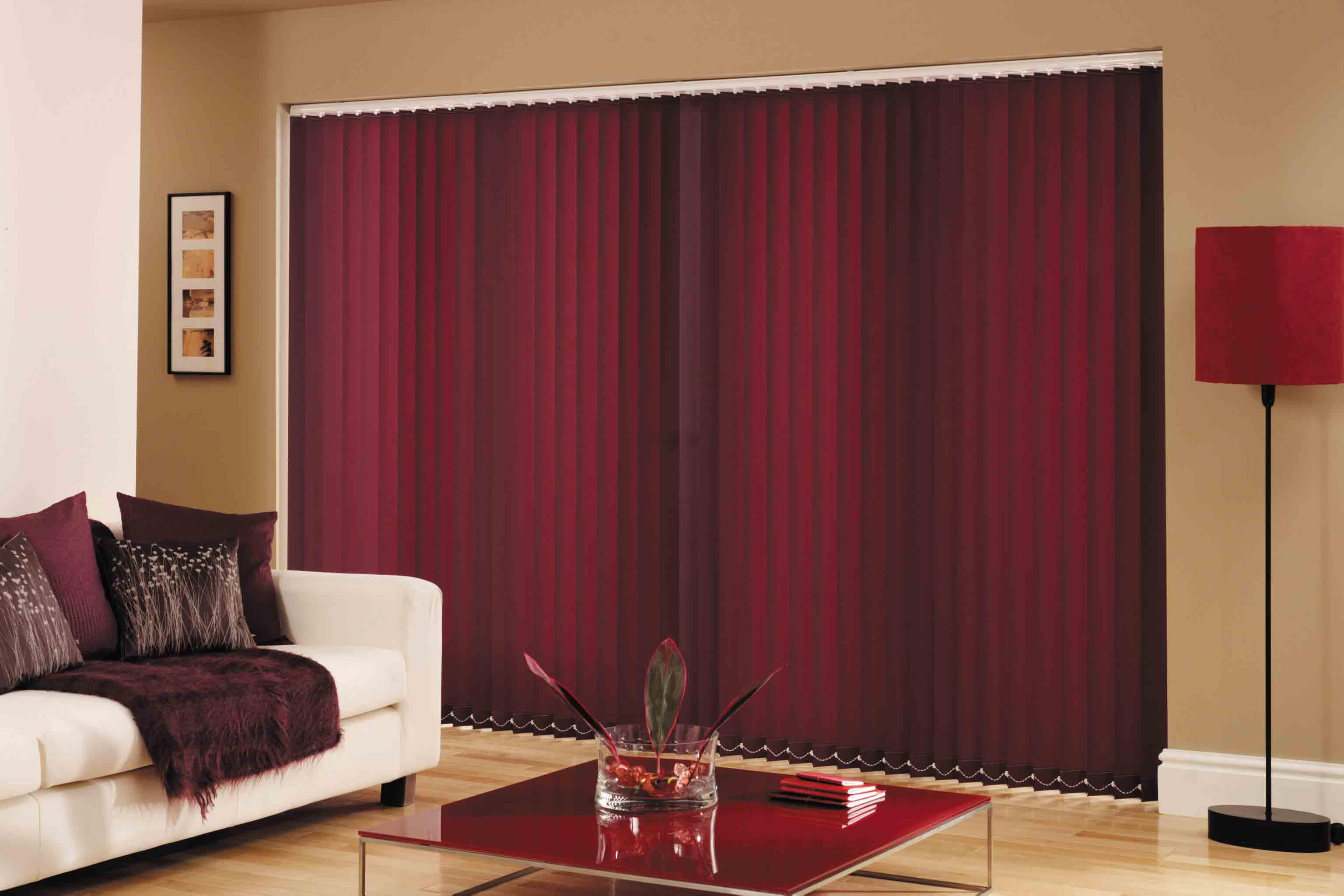 blackout vertical blinds vertical