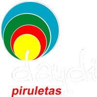 Logo3333