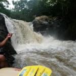 Tamarindo Guanacaste Costa Rica