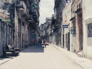 Cuba Legally travel
