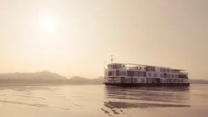 The year-old Strand Cruise is launching a series of themed sailings on Myanmar's Ayeyarwady River in 2017 focused on classical music, food and photography. wine theme cruises