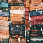 Pick-the-right-luggage