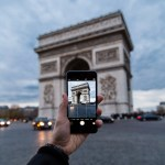Best camera for your vacation - Photo by Sebastien Gabriel on Unsplash