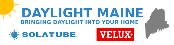 Home Maine Daylighting Solution Daylight Maine