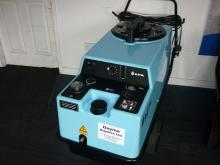 Kew Pressure Washer Spares And Parts