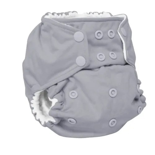 Cloth Diapers pocket