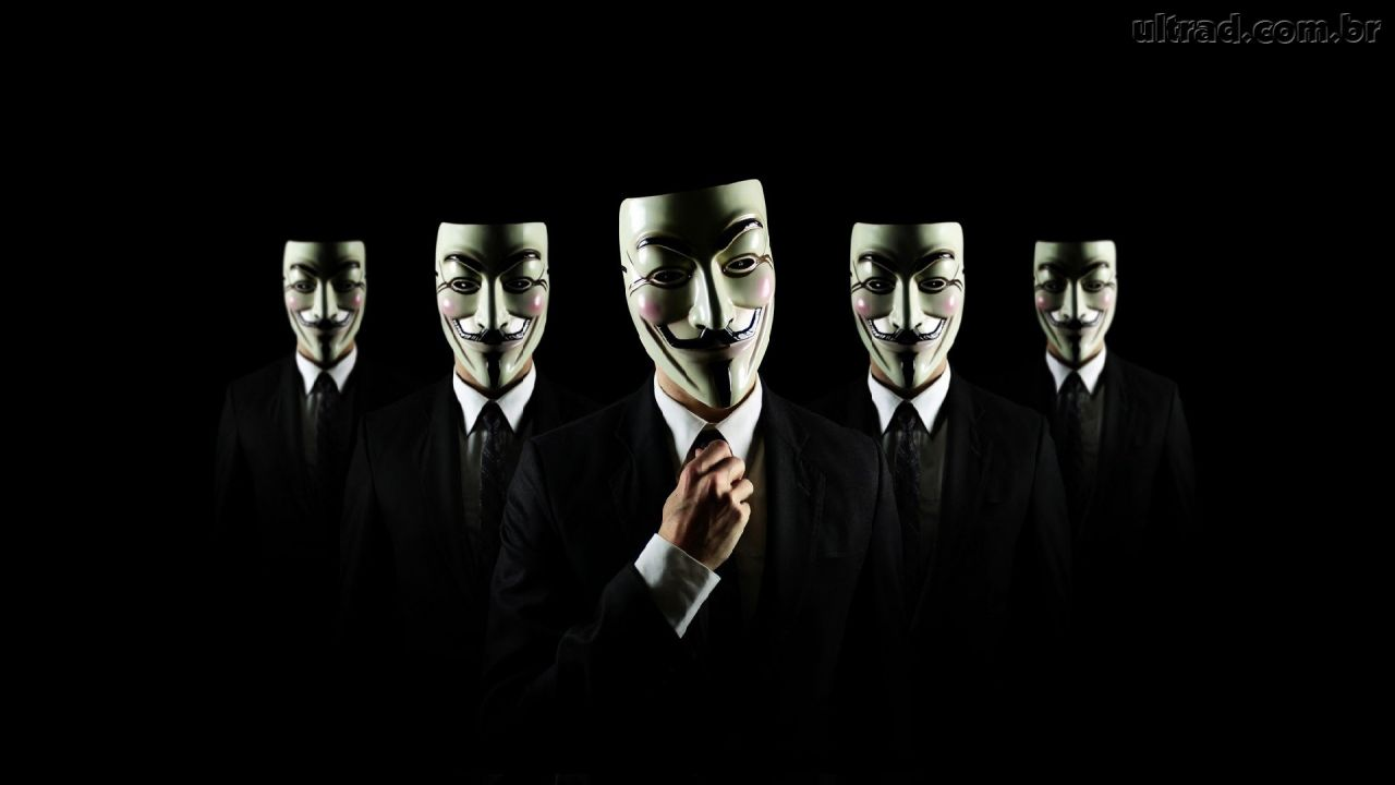 Hackers declaram guerra ao Estado Islâmico: 'Vamos encontrá-los'