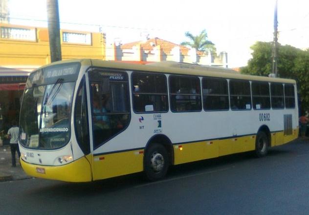 Cuiabá: Interdição de Ruas e Avenidas implica em alteração de itinerário de ônibus