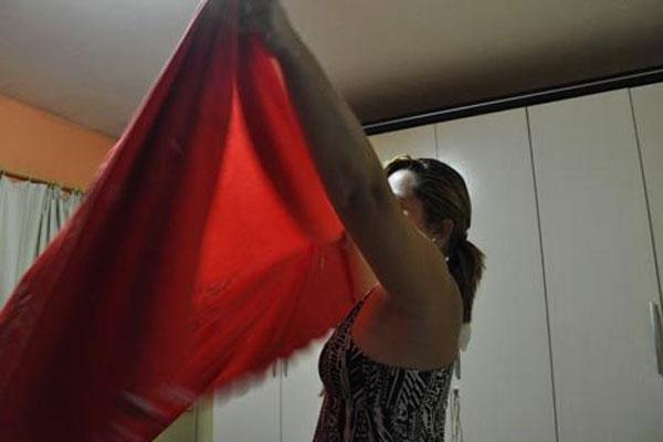 'Americano não manda, pede': a experiência de brasileiras que foram ser domésticas nos EUA
