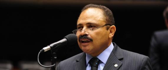 Quem é Waldir Maranhão, o substituto de Cunha