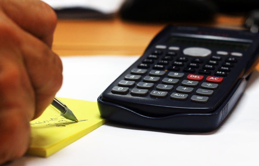 FURTO/ROUBO: Proposta isenta pagamento de ICMS